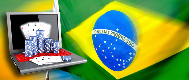 GAMBLING LAWS IN BRAZIL: A TALE OF TWO COMPETING BILLS